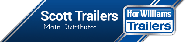 Scott Trailers Approved Distributor