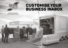 Customise your BIAB