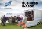 Business Inabox